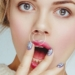 The Best Nail Polish Color Combinations